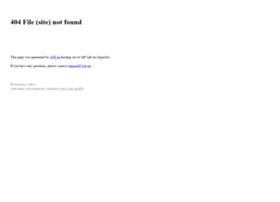 kegichevka-rda.gov.ua