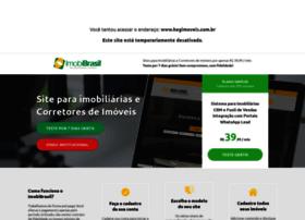 kegimoveis.com.br