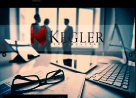 kegler.com.br