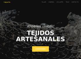keguarte.com.mx