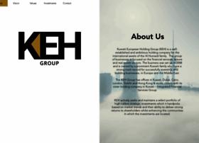 keh-grp.com