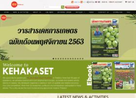 kehakaset.com