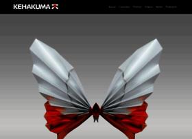 kehakuma.com