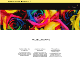 kehonrakennusliitto.fi
