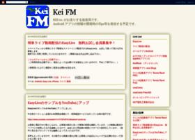 kei-fm.blogspot.com