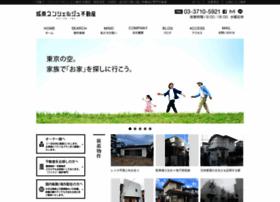 kei-zu.co.jp