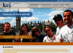 keiabroad.org