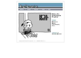 keicomix.com