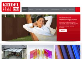 keidel-glas.de