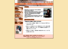 keiei-kyoto.com
