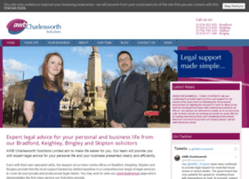 keighleysolicitors.co.uk