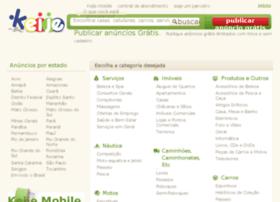 keije.com.br
