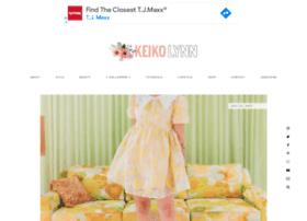 keikolynn.blogspot.com