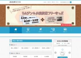 keikyu-bus.co.jp