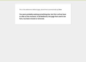 keilar.com