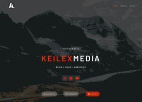 keilex-media.de