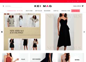 keimag.com.my