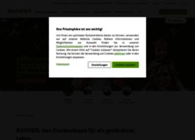 kein-stress.barmer-gek.de