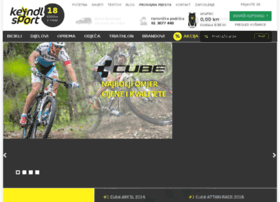 keindl-sport.com