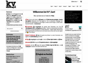 keinverlag.de