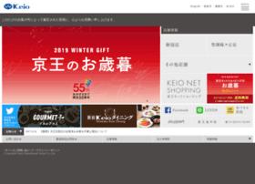 keionet.com