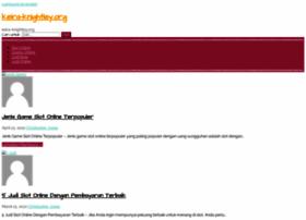 keira-knightley.org
