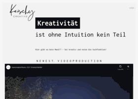 keischy.com