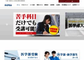 keisetsukai.com