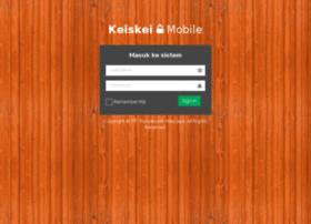 keiskei.lapantiga.com