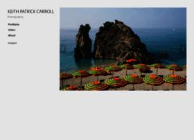 keith-carroll-7hp3.squarespace.com