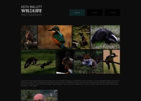keith-mallett-photography.co.uk