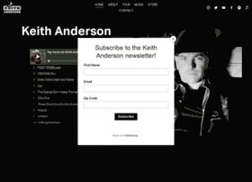 keithanderson.com