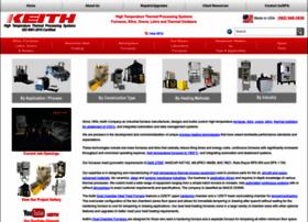 keithcompany.com