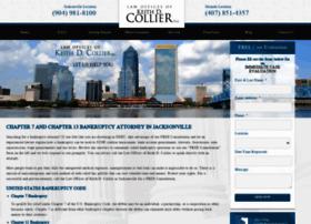 keithdcollier.com