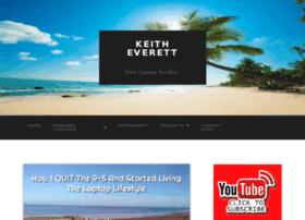 keitheverettcoaching.com