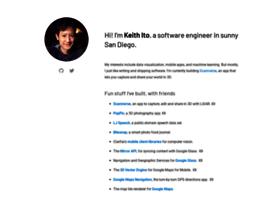 keithito.com