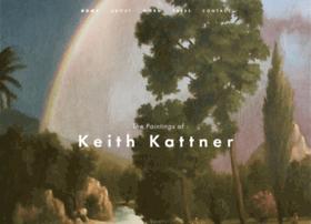 keithkattnerartist.com