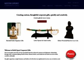 keithlipertcorporate.com