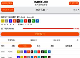 keithmarroquin.com