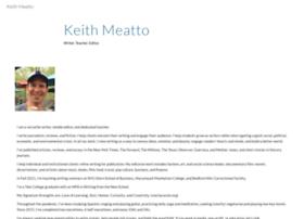 keithmeatto.com