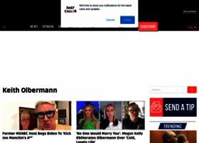 keitholbermann.com