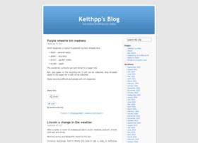 keithpp.wordpress.com