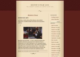keithsfilmlog.wordpress.com