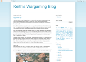 keithswargames.blogspot.com