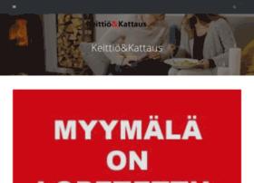 keittiokattaus.fi