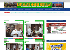 kejari-surabaya.go.id