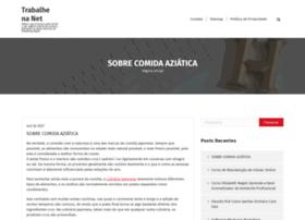 kejarpaketc.net