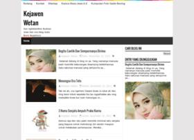 kejawenwetan.blogspot.com