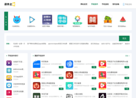 kejianhome.com