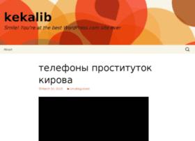kekalib.wordpress.com